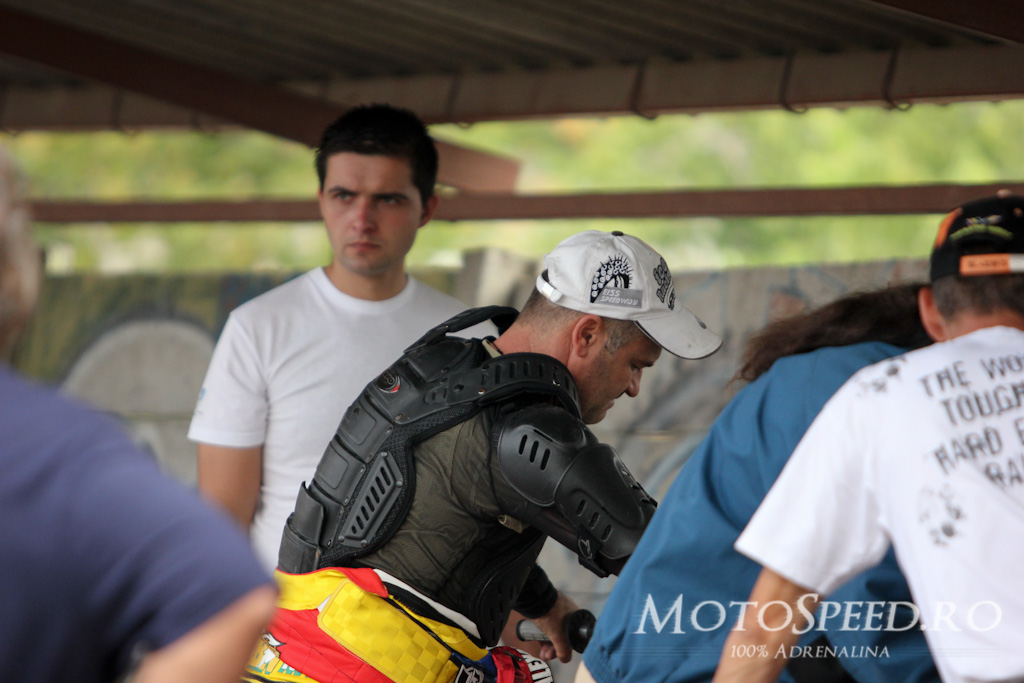 Detaliu foto - Gyula speedway race 82