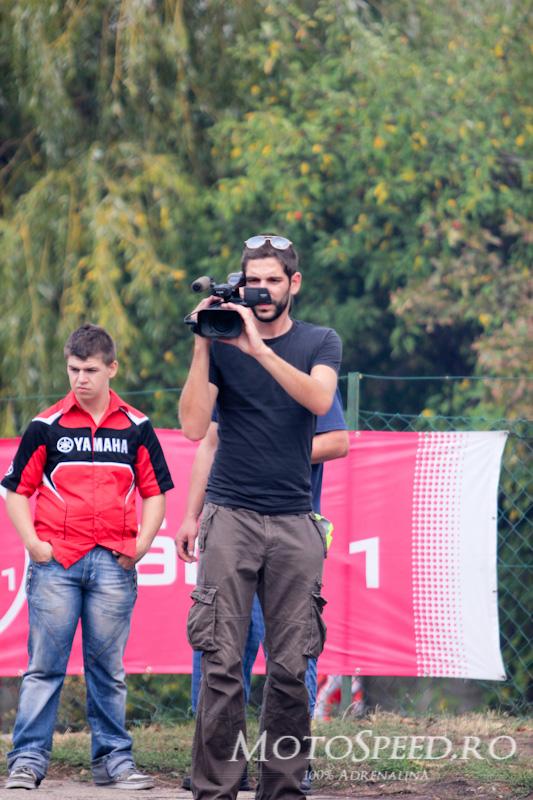 Detaliu foto - Gyula speedway race 84