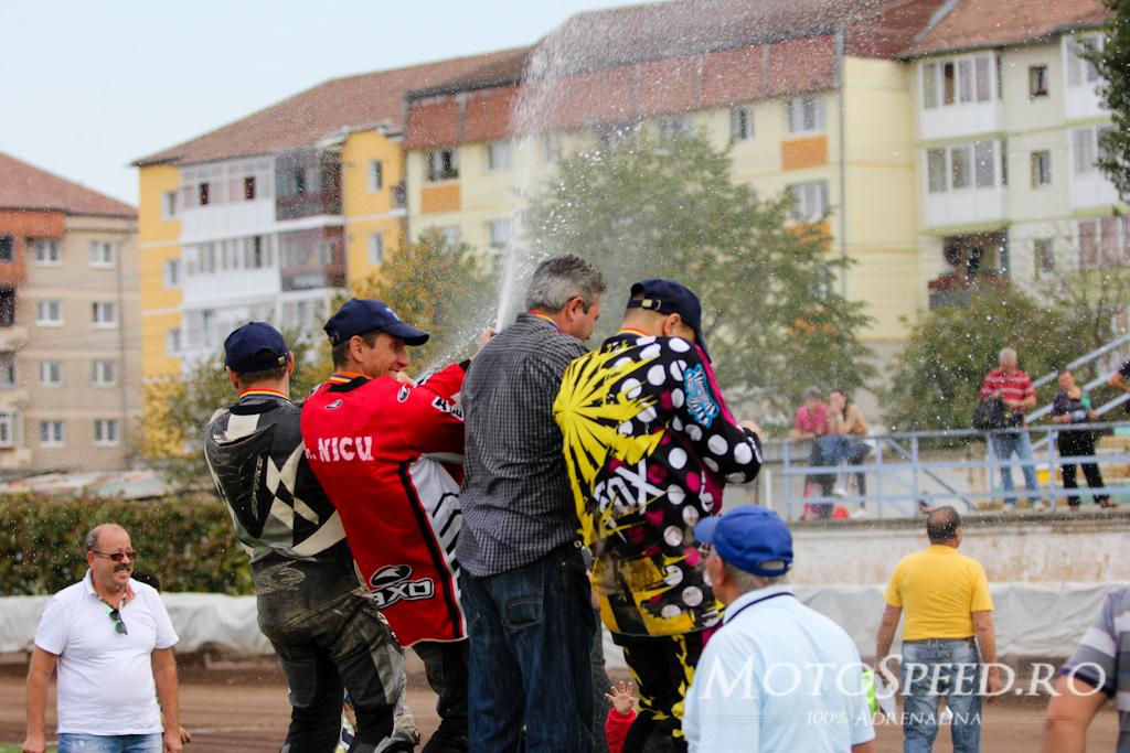 Detaliu foto - Ultima etapa perechi sibiu 2012 251