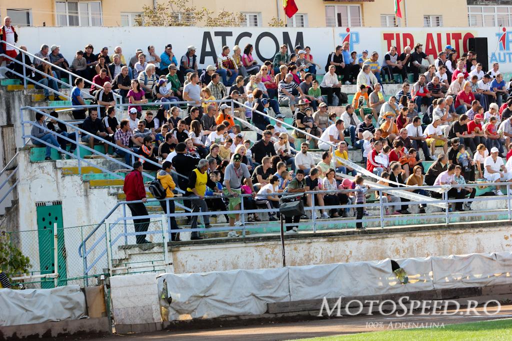 Detaliu foto - Ultima etapa perechi sibiu 2012 52