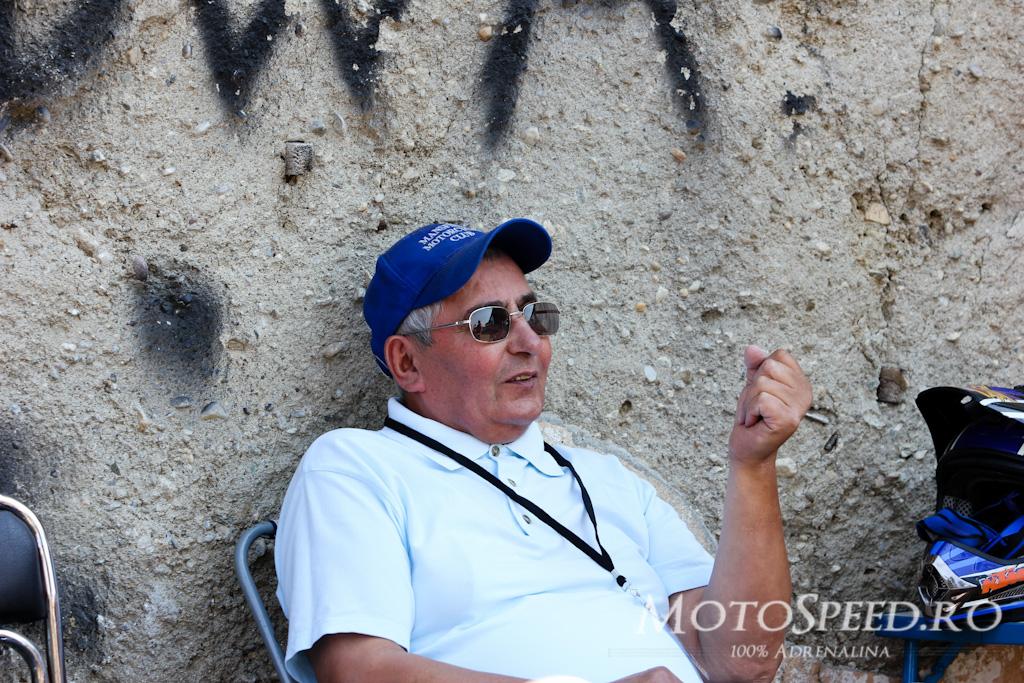 Detaliu foto - Ultima etapa perechi sibiu 2012 70