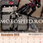 Detaliu foto - Calendar web 10