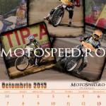 Detaliu foto - Calendar web 11