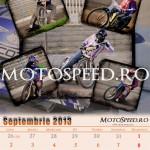 Detaliu foto - Calendar web 12