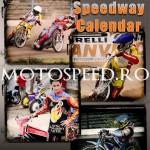Detaliu foto - Calendar web