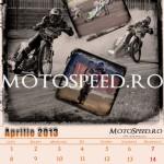 Detaliu foto - Calendar web 2