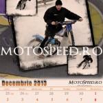 Detaliu foto - Calendar web 3