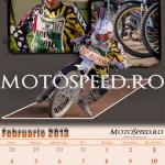 Detaliu foto - Calendar web 4