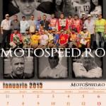 Detaliu foto - Calendar web 5