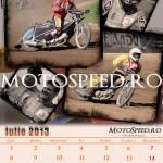 Detaliu foto - Calendar web 6