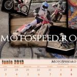 Detaliu foto - Calendar web 7