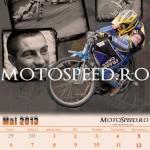 Detaliu foto - Calendar web 8