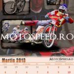 Detaliu foto - Calendar web 9