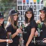 Detaliu foto - Campionatul european speedway 2013 semifinala2 100