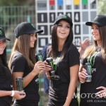 Detaliu foto - Campionatul european speedway 2013 semifinala2 101