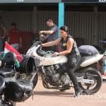 Detaliu foto - Campionatul european speedway 2013 semifinala2 109