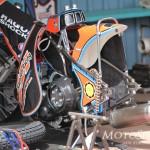 Detaliu foto - Campionatul european speedway 2013 semifinala2 11