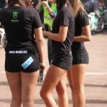 Detaliu foto - Campionatul european speedway 2013 semifinala2 112