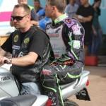 Detaliu foto - Campionatul european speedway 2013 semifinala2 121