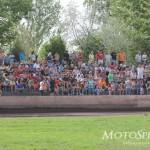 Detaliu foto - Campionatul european speedway 2013 semifinala2 125
