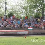 Detaliu foto - Campionatul european speedway 2013 semifinala2 126