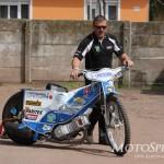 Detaliu foto - Campionatul european speedway 2013 semifinala2 13