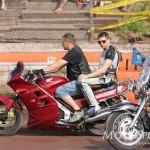 Detaliu foto - Campionatul european speedway 2013 semifinala2 143
