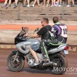 Detaliu foto - Campionatul european speedway 2013 semifinala2 146