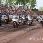 Detaliu foto - Campionatul european speedway 2013 semifinala2 149
