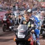 Detaliu foto - Campionatul european speedway 2013 semifinala2 152