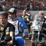Detaliu foto - Campionatul european speedway 2013 semifinala2 153