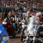 Detaliu foto - Campionatul european speedway 2013 semifinala2 154