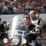 Detaliu foto - Campionatul european speedway 2013 semifinala2 156