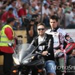 Detaliu foto - Campionatul european speedway 2013 semifinala2 157