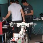 Detaliu foto - Campionatul european speedway 2013 semifinala2 16
