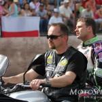 Detaliu foto - Campionatul european speedway 2013 semifinala2 164