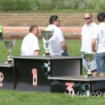 Detaliu foto - Campionatul european speedway 2013 semifinala2 168