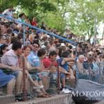 Detaliu foto - Campionatul european speedway 2013 semifinala2 171