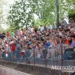 Detaliu foto - Campionatul european speedway 2013 semifinala2 172