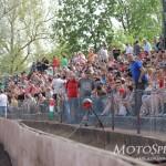 Detaliu foto - Campionatul european speedway 2013 semifinala2 173
