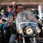 Detaliu foto - Campionatul european speedway 2013 semifinala2 177