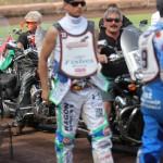 Detaliu foto - Campionatul european speedway 2013 semifinala2 178