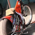 Detaliu foto - Campionatul european speedway 2013 semifinala2 18