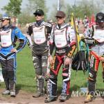 Detaliu foto - Campionatul european speedway 2013 semifinala2 181