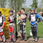 Detaliu foto - Campionatul european speedway 2013 semifinala2 182