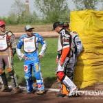 Detaliu foto - Campionatul european speedway 2013 semifinala2 183