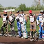 Detaliu foto - Campionatul european speedway 2013 semifinala2 184