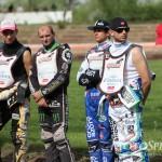 Detaliu foto - Campionatul european speedway 2013 semifinala2 185