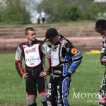 Detaliu foto - Campionatul european speedway 2013 semifinala2 187