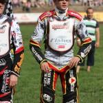 Detaliu foto - Campionatul european speedway 2013 semifinala2 188